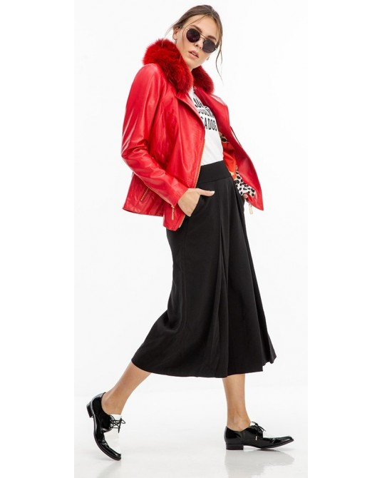 5108 RED